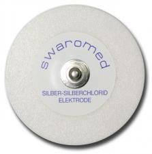 Одноразовые электроды SWAROMED 4019